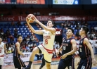 Bolick and Mocon team up in San Beda's takedown of Letran-thumbnail3