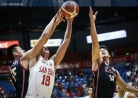 Bolick and Mocon team up in San Beda's takedown of Letran-thumbnail5