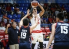 Bolick and Mocon team up in San Beda's takedown of Letran-thumbnail6