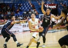 Bolick and Mocon team up in San Beda's takedown of Letran-thumbnail7