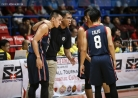 Bolick and Mocon team up in San Beda's takedown of Letran-thumbnail8