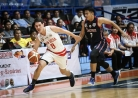 Bolick and Mocon team up in San Beda's takedown of Letran-thumbnail11