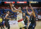 Bolick and Mocon team up in San Beda's takedown of Letran-thumbnail12