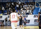 Bolick and Mocon team up in San Beda's takedown of Letran-thumbnail14
