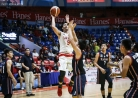 Bolick and Mocon team up in San Beda's takedown of Letran-thumbnail15