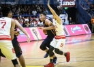 Bolick and Mocon team up in San Beda's takedown of Letran-thumbnail16