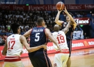 Bolick and Mocon team up in San Beda's takedown of Letran-thumbnail17