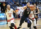 Bolick and Mocon team up in San Beda's takedown of Letran-thumbnail19