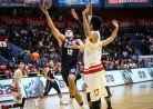 Bolick and Mocon team up in San Beda's takedown of Letran-thumbnail20