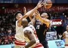 Bolick and Mocon team up in San Beda's takedown of Letran-thumbnail21