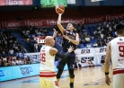 Bolick and Mocon team up in San Beda's takedown of Letran-thumbnail23