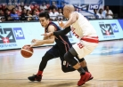 Bolick and Mocon team up in San Beda's takedown of Letran-thumbnail25