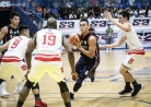 Bolick and Mocon team up in San Beda's takedown of Letran-thumbnail26