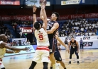 Bolick and Mocon team up in San Beda's takedown of Letran-thumbnail27