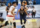 Bolick and Mocon team up in San Beda's takedown of Letran-thumbnail28