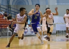 Flying V stays perfect behind another triple-double from Jeron Teng-thumbnail4