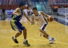 Flying V stays perfect behind another triple-double from Jeron Teng-thumbnail8