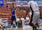 Flying V stays perfect behind another triple-double from Jeron Teng-thumbnail9