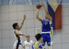 Flying V stays perfect behind another triple-double from Jeron Teng-thumbnail13