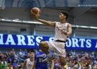 Flying V stays perfect behind another triple-double from Jeron Teng-thumbnail16