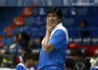 Water Defenders bank on veteran poise to boot out young Adamson-thumbnail0
