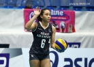 Water Defenders bank on veteran poise to boot out young Adamson-thumbnail1