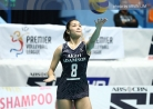 Water Defenders bank on veteran poise to boot out young Adamson-thumbnail2