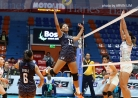 Water Defenders bank on veteran poise to boot out young Adamson-thumbnail3