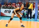 Water Defenders bank on veteran poise to boot out young Adamson-thumbnail4