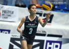 Water Defenders bank on veteran poise to boot out young Adamson-thumbnail5