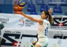 Water Defenders bank on veteran poise to boot out young Adamson-thumbnail6