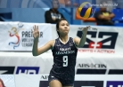Water Defenders bank on veteran poise to boot out young Adamson-thumbnail7