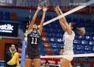 Water Defenders bank on veteran poise to boot out young Adamson-thumbnail8