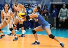 Water Defenders bank on veteran poise to boot out young Adamson-thumbnail9