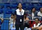 Water Defenders bank on veteran poise to boot out young Adamson-thumbnail10
