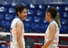 Water Defenders bank on veteran poise to boot out young Adamson-thumbnail12