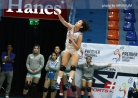 Water Defenders bank on veteran poise to boot out young Adamson-thumbnail13