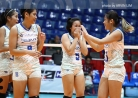 Water Defenders bank on veteran poise to boot out young Adamson-thumbnail14