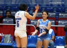 Water Defenders bank on veteran poise to boot out young Adamson-thumbnail16
