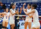 Water Defenders bank on veteran poise to boot out young Adamson-thumbnail17