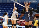 Water Defenders bank on veteran poise to boot out young Adamson-thumbnail18