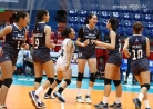 Water Defenders bank on veteran poise to boot out young Adamson-thumbnail20