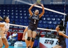 Water Defenders bank on veteran poise to boot out young Adamson-thumbnail22