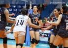 Water Defenders bank on veteran poise to boot out young Adamson-thumbnail23