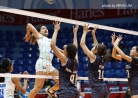 Water Defenders bank on veteran poise to boot out young Adamson-thumbnail24