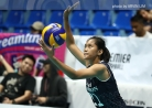 Water Defenders bank on veteran poise to boot out young Adamson-thumbnail25