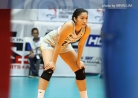 Water Defenders bank on veteran poise to boot out young Adamson-thumbnail26