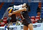 Water Defenders bank on veteran poise to boot out young Adamson-thumbnail27