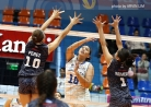 Water Defenders bank on veteran poise to boot out young Adamson-thumbnail30