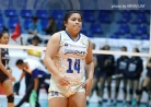 Water Defenders bank on veteran poise to boot out young Adamson-thumbnail35